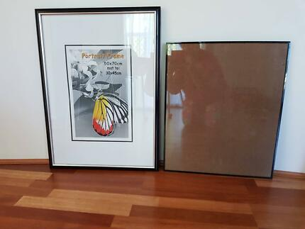 Picture Framing Picture Frames Gumtree Australia Stirling Area