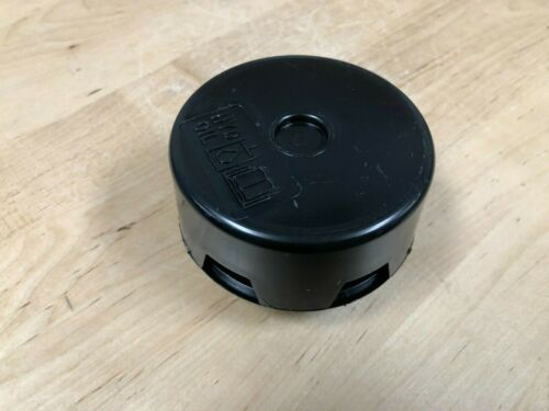 New OEM New Holland Hydraulic Oil Breather Cap Part # 86628700