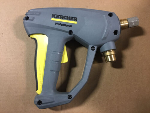 Karcher Easy Force Pressure Washer Trigger Gun 4775-0540