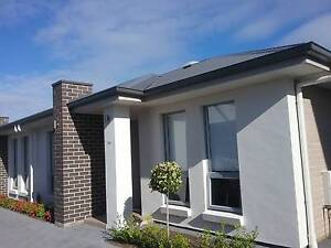 ESPECIALLY for CLIPSAL NEW HOMETTE $300.00 per day $1000.00 bond Brighton Holdfast Bay Preview