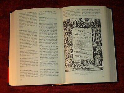 Altes Buch HEXEN Öle SYMBOLE geheimnisvoll Zauber KRÄUTER - Hexen Zauber Buch
