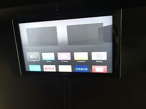 "47"" Samsung LCD TV w/ Wall Mount"