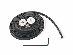 2-GT2-Timing-Pulleys-20-and-2m-of-GT2-Timing-belt-3D-Printing-REPRAP
