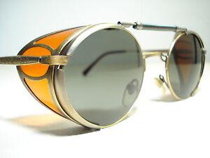 e4ac0940d6 Matsuda Sunglasses M3023 Sale - Bitterroot Public Library