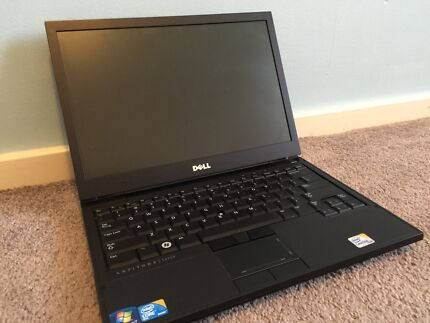 """Dell Laptop 13"""" Exec Style GREAT Condition laptop with charger Salisbury Park Salisbury Area Preview"""