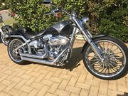 2013 CVO Breakout Currambine Joondalup Area Preview