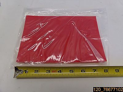 Your Design Medical Extra Large Durable Suture Pad 8.3 X 5.3 In 0638845551847