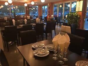 Asian Restaurant in Altona Altona Hobsons Bay Area Preview