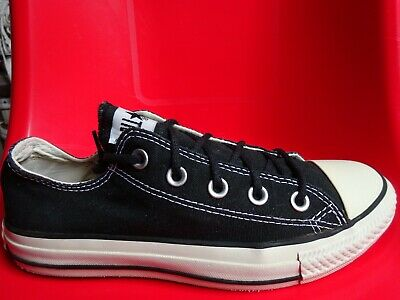 chaussure converse 36