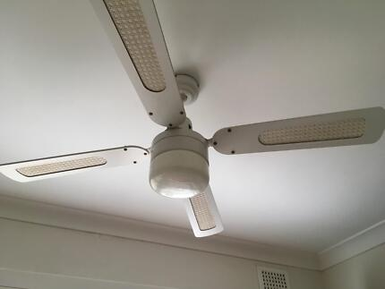 Ceiling fans gumtree hbm blog ceiling fans with lights aloadofball Gallery