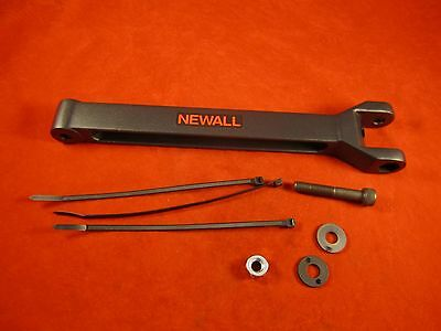 Newall Mounting Arm