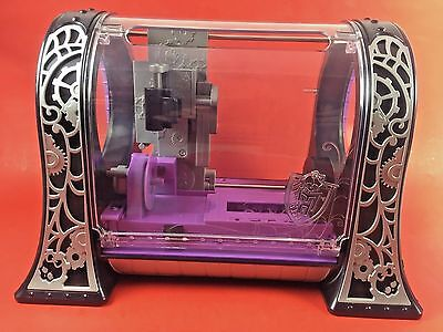 Monster High MONSTER MAKER MACHINE ONLY Replacement Works Great Mattel Teen Toys