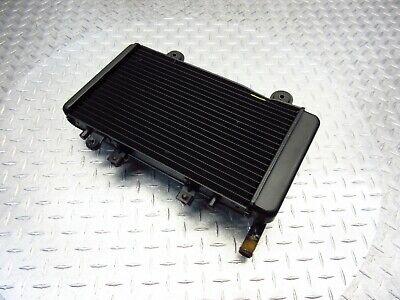 2000 99-00 Triumph Tiger 900 ABS Radiator Cooling Fan Engine Motor Oem