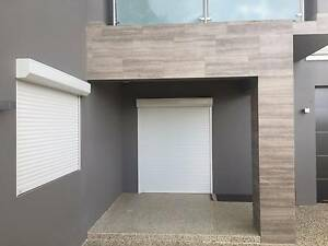 ROLLER SHUTTERS PERTH  BRAND NEW Highest Quality lowest Price