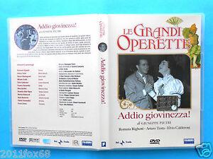 dvd-opere-opera-teatro-le-grandi-operette-addio-giovinezza-romana-righetti-testa