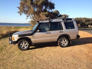 Land Rover Discovery For Sale In Australia Land Rover