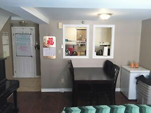 3 Bedroom Townhouse - October 1 - ARMOURY PL - $1540