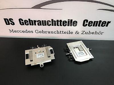 Mercedes CL W215 CLK Cabrio W209 Antennenverstärker A2158200375 A2158201975