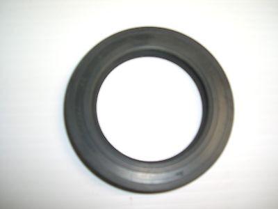 Oil Seal Jinma Farmpro 300.31.111 Tractor 2430 Gbt 9877.1-1988