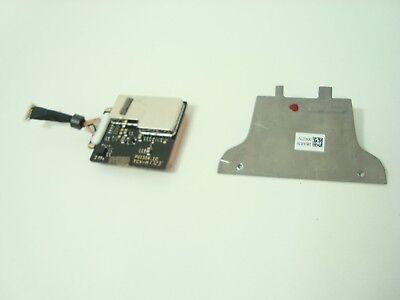 DJI Mavic Pro RC Camera Drone Parts,Mavic GPS Module