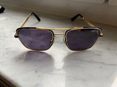Alfa Romeo Sonnenbrille Sunglasses 006 Vintage