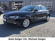 Audi A3 1.4TFSI Limousine Attraction Xenon-PDC-SHZ-GR