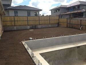 Home Constructions and improvements Marsden Park Blacktown Area Preview