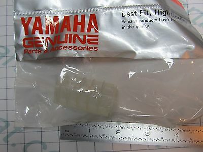 6F5-24563-00 655-24563-00 Yamaha Outboard Engine Fuel Element Filter