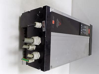 Danfoss Variable Speed Drive Vlt 175z0318