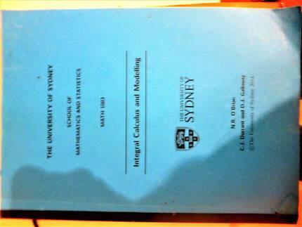 pharmaceutics lecture notes ebook