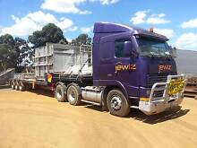 Volvo FH12 Anketell Kwinana Area Preview