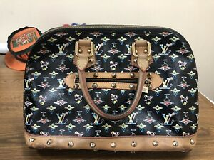 Louis Vuitton Handbag ebe4d6fc5e7d1
