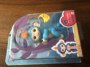 Brand new Fingerling toy For Sale