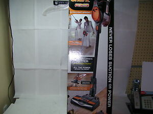 Shark-Rocket-Ultra-Light-Upright-Vacuum-HV301