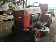 Ride on Mower  Mickleham Hume Area Preview