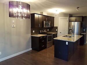 REGINA'S NEWEST NEIGHBOURHOOD 3 AND 4 BEDROOMS Regina Regina Area image 5