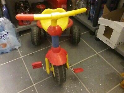 Vélo bébé enfant