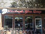 Montauk Bike Shop