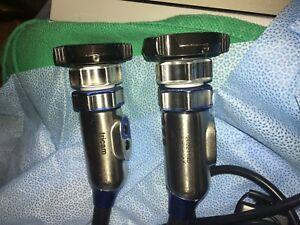 Karl Storz Camera - Tricam - Autoclaveable