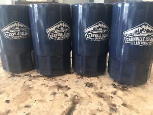 Large coffee mugs