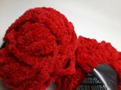 Filatura Di Crosa Zara Fur Extra Fine Merino  Bulky