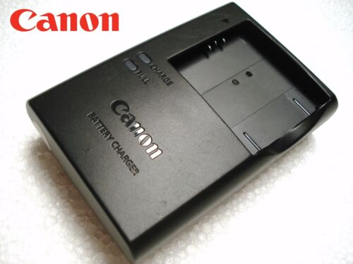 Genuine Original OEM CANON CB-2LDe CB-2LFe CHARGER for NB-11L NB-11LH BATTERY