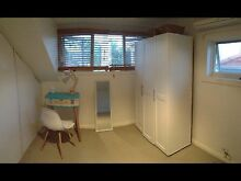 Room to rent in spacious house in Manly $350 a week inc bills Manly Manly Area Preview