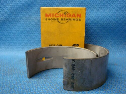 John Deere 3010 Series 4010 Series Tractor Rod Bearing 010 4 Cyl 6 Cyl NORS