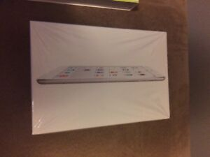Apple I Pad 2 Mini with Wifi and 4G LTE Cellular