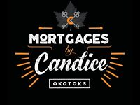 Busy Mortgage Broker Looking for Admin Assistant - Okotoks