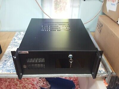 Ipitomy Ip5000 Ip Phone System Pbx Ksu