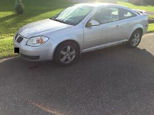 2006 Pontiac G5 Pursuit $1200 O.B.O