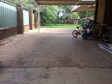 Re: Looking for a budget and quality concrete service Thornlie Gosnells Area Preview