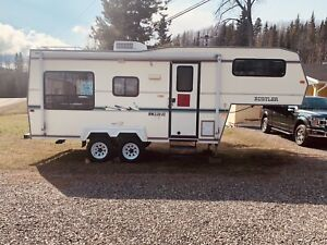 Half Ton Towable Fifth Wheels >> Fifth Wheel Half Ton Towable Buy Travel Trailers Campers
